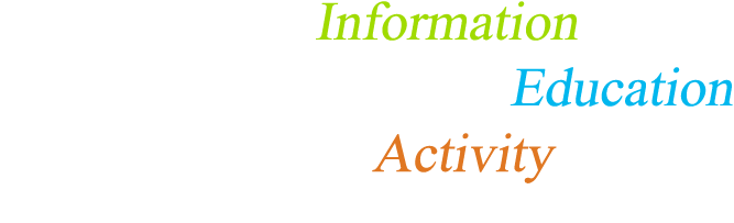 Use of Information Promotion of Lifelong Education Cultural Activity / Welcome To homepage of ChungCheongBuk-Do JungAng Library